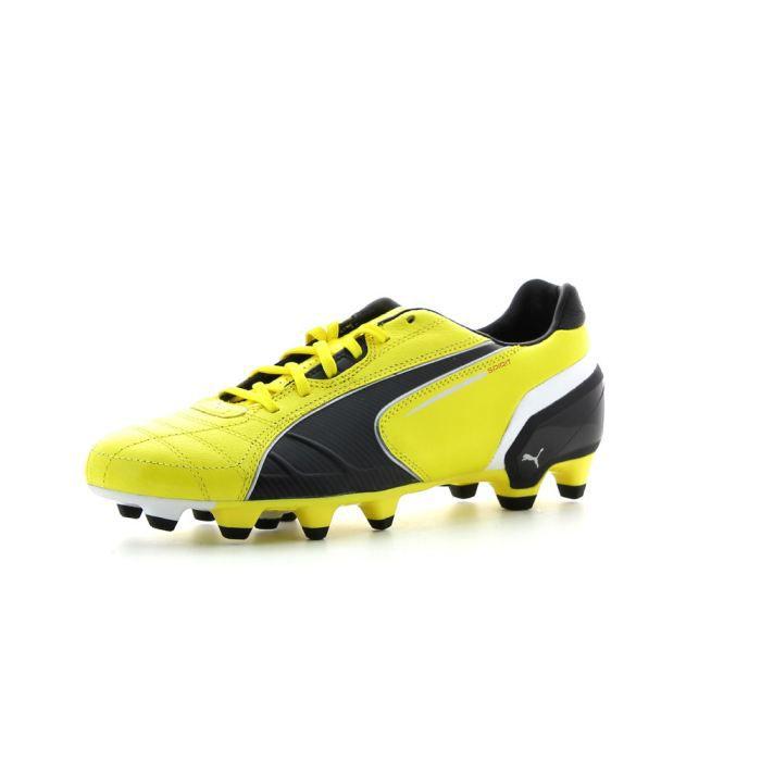 Chaussures de Football Puma Spir…