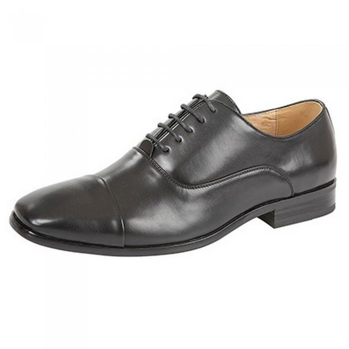 Goor - Chaussures de ville - Homme