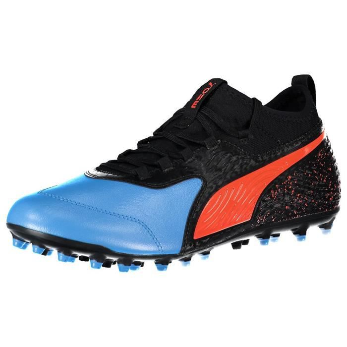 Chaussures de foot Football Puma One 19.3 Mg