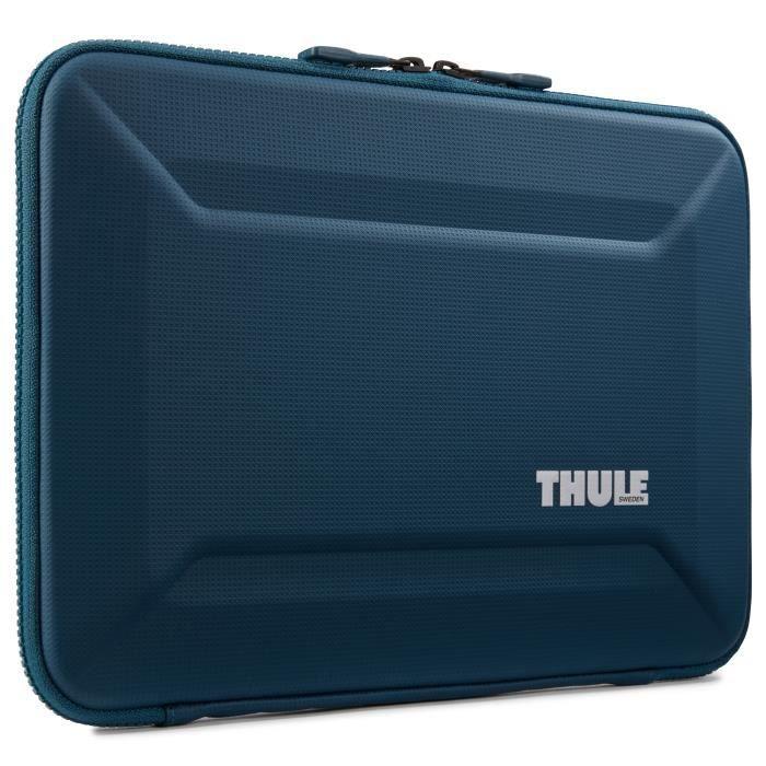 Thule Gauntlet 4, Housse, 33 cm (13-), Bleu