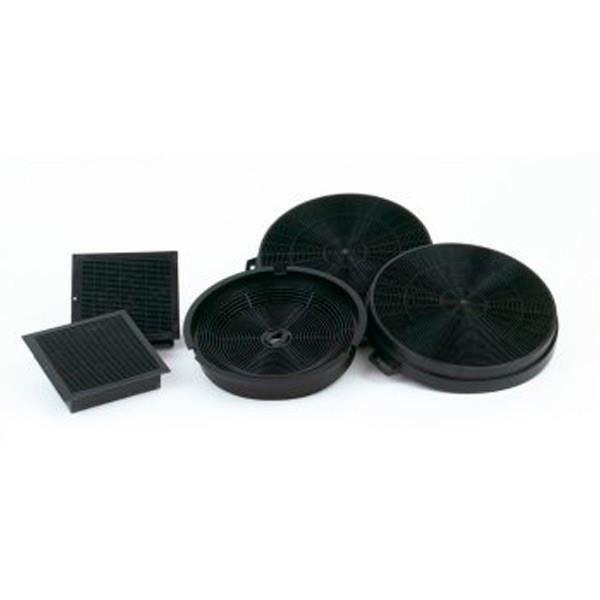 Hotte Filtre pour Hygena APL2762 APL2772 APM2111 APM2121 APM2210