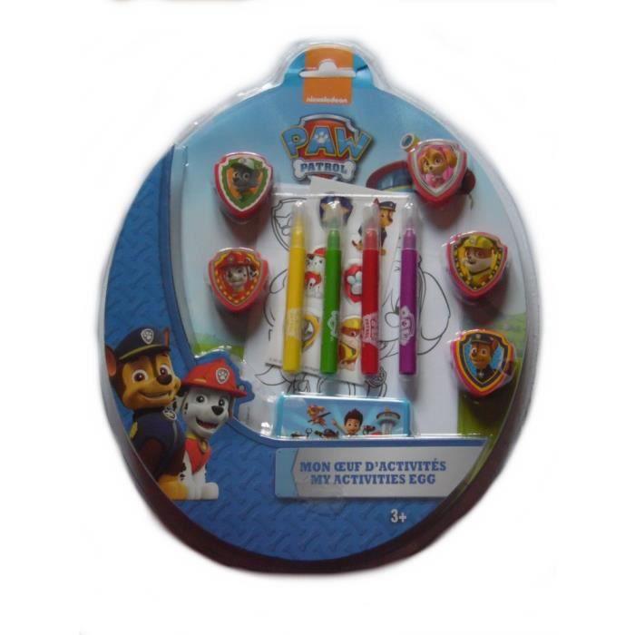 Set De Coloriage Avec Des Tampon Achat Vente Jeux Et Jouets