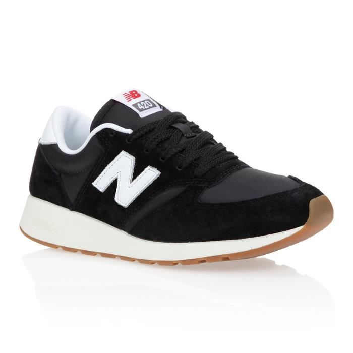 baskettes homme new balance 420