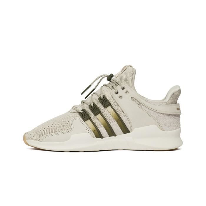 separation shoes 0cbf6 caaa4 BASKET Chaussures Adidas Eqt Support Adv