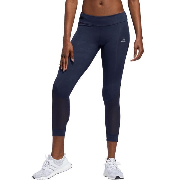 Corsaire Femme adidas Own The Run