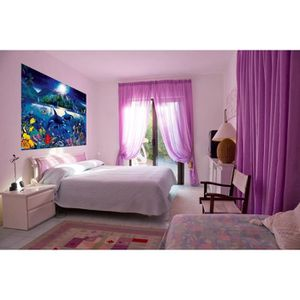 Grand poster mural achat vente grand poster mural pas cher cdiscount for Poster mural pas cher