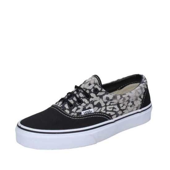 vans off the wall femme