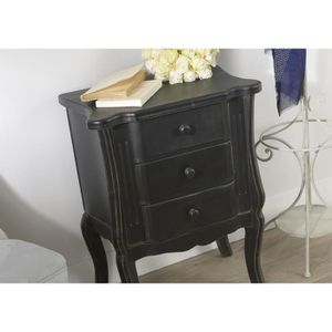 commodes baroques achat vente commodes baroques pas cher cdiscount. Black Bedroom Furniture Sets. Home Design Ideas