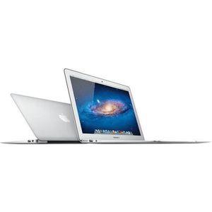 PC RECONDITIONNÉ MacBook Apple MacBook Air Core i5 1,7Ghz 4Go 128Go