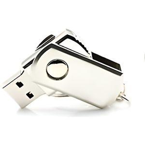 CLÉ USB clé usb 512 Go