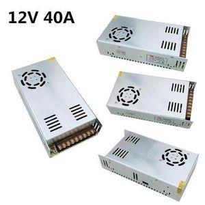 Auforua/® Alimentation /Électrique 230V CA// 60W 24V 2.5A Montage sur Rail DIN Usage Professional