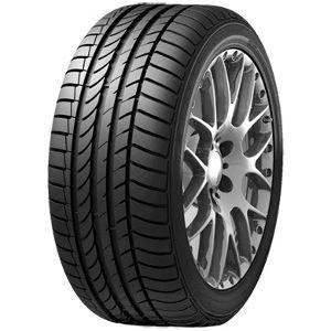 PNEUS AUTO DUNLOP 225/45 R17 91W Sport Maxx TT MO Pneu Touris