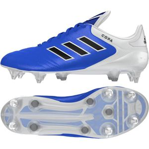 big sale 0b33b ca0fd CHAUSSURES DE FOOTBALL Chaussures adidas Copa 17.1 SG