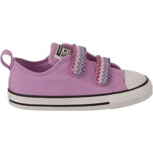 chaussures converse bebe garcon