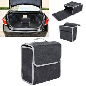 coffre de rangement cars achat vente pas cher. Black Bedroom Furniture Sets. Home Design Ideas