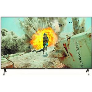 Téléviseur LED PANASONIC TX-55FX700E TV LED 55