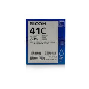 CARTOUCHE IMPRIMANTE Lanier SG 3110 DNW - Original Ricoh 405762 / GC…
