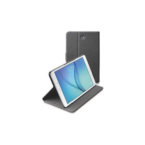 Custodie Tablet/Ebook Cellular Line Folio (Galaxy Tab E 9.6) 0547950