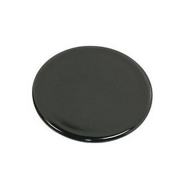 Chapeau de brûleur 70mm pour Fours - Cuisinieres ARTHUR MARTIN, ELECTR