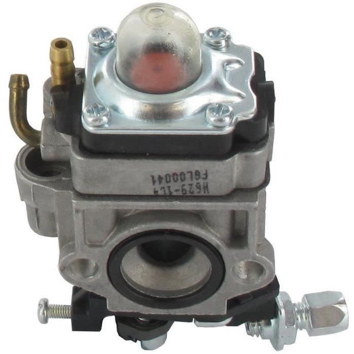 Carburateur pour moteur VIPER remplace 13192