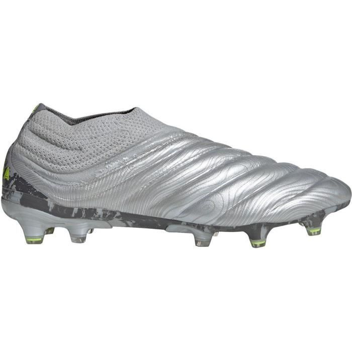 Chaussures de football adidas Copa 20+ SG