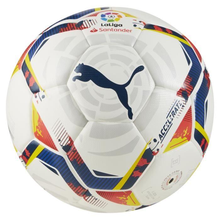Ballon Puma LaLiga