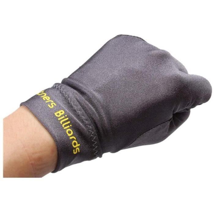 gants moto hiver gant moto hiver homme main gants pour hommes pour vélo équitation gants vélo hommes demi doigt gants pour vélo éq