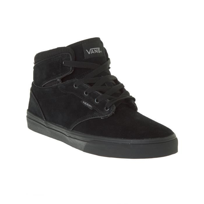 vans atwood montante Shop Clothing & Shoes Online