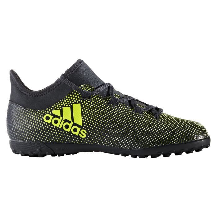 chaussures 35 adidas