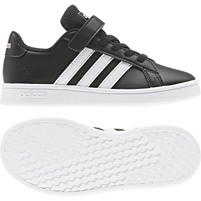 chaussures garçon adidas 27