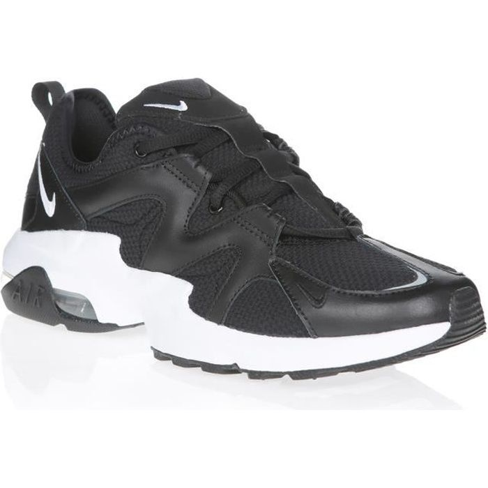 nike basket air max homme