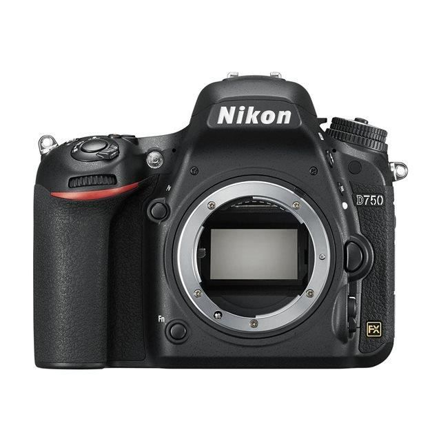 Photo de nikon-d750-avec-objectif-24-120mm