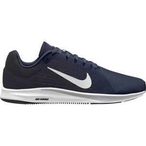 CHAUSSURES DE RUNNING NIKE Baskets de running Downshifter - Homme - Bleu