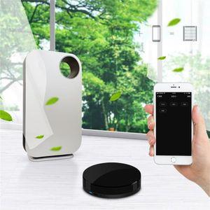 APPAREIL MULTIFONCTION Smart Home Alexa Voice Phone Télécommande TV Unive