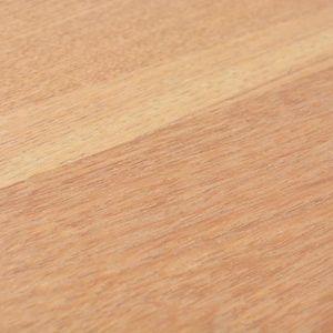 TABLE BASSE Ensembles de meubles de salon-sejour  Table basse