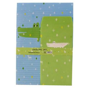 Montse Interiors Couverture//Plaid Tableaux Velours Toucher Soie ou Vison 310gr//m2/ 130x160 Gris Sherpa Star Gris