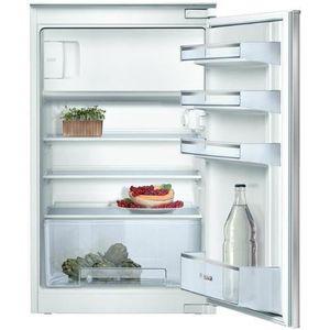 RÉFRIGÉRATEUR CLASSIQUE Bosch KIL18V20FF Réfrigérateur armoire intégrable