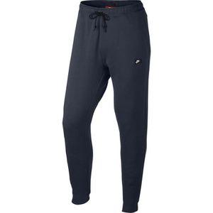 nike pantalon bouffant aw77 polaire air heritage