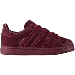 4549d45db72d7 BASKET ADIDAS SUPERSTAR I - CG3742 - AGE - ENFANT