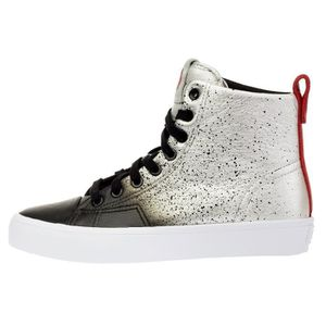 honey honey honey chaussures chaussures adidas chaussures adidas chaussures chaussures honey adidas adidas rCxeEQodBW