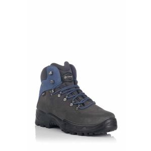 CHAUSSURE - BOTTE Chiruca XACOBEO 13  Bottes CON GORE-TEX