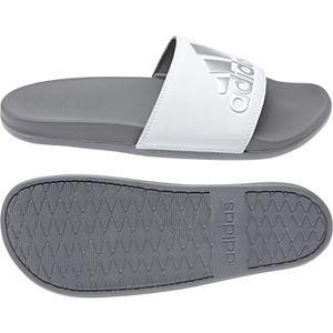Sandales adidas adilette cloudfoam plus explorer