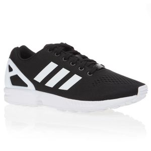 BASKET ADIDAS ORIGINALS Baskets ZX Flux Chaussures Homme