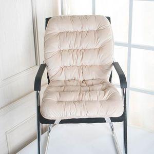 COUSSIN DE CHAISE  Bureau Chaise Coussin Chaise oxygenotherapie Couss