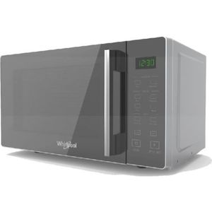 MICRO-ONDES MICRO-ONDES SOLO MWP251SB WHIRLPOOL