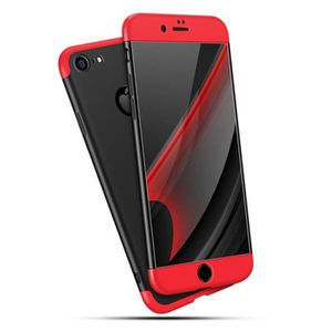 iphone 8 coque 360