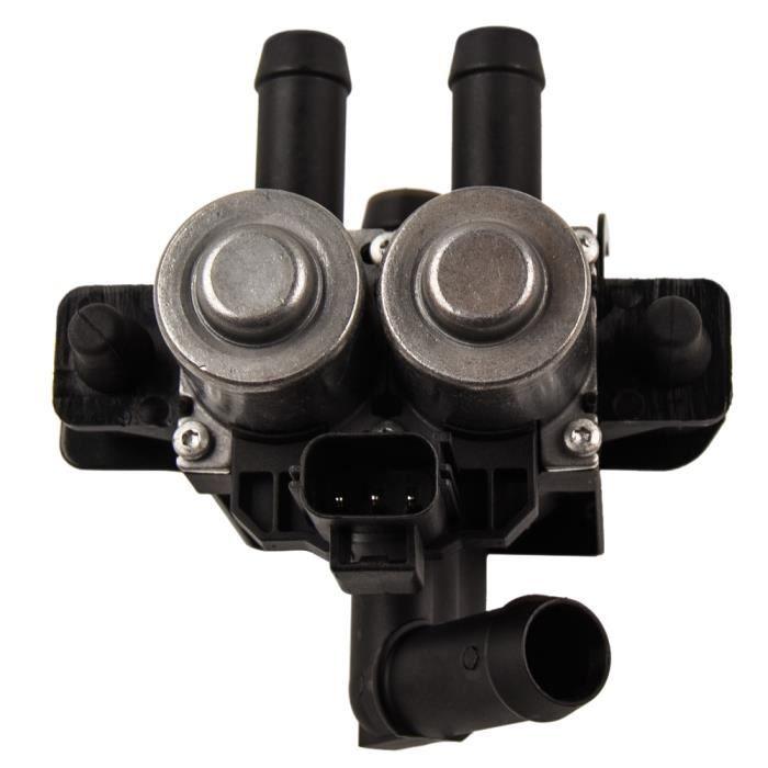 Contrle du chauffage VALVE Climatisation pour JAGUAR S-Type XR822975