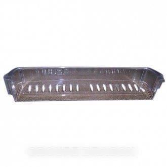 Balconnet intermediaire de porte pour réfrigérateur BEKO - BVMPIECES