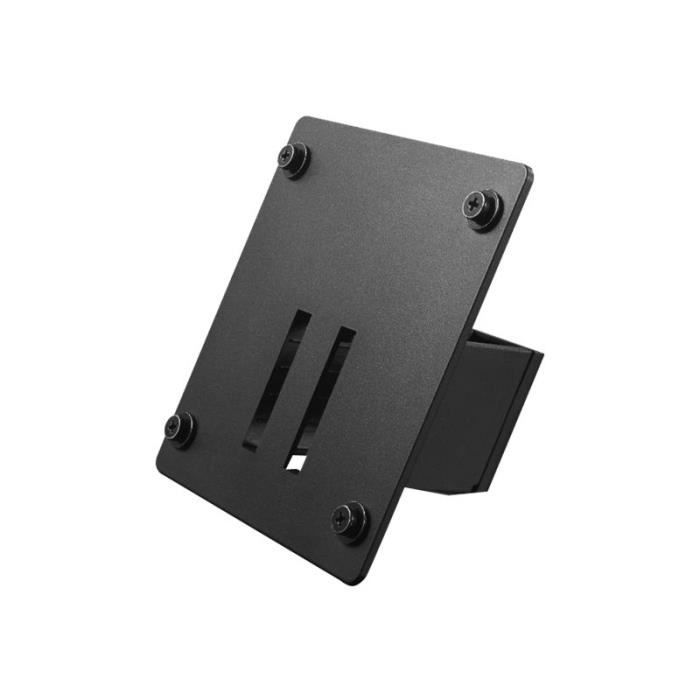 LENOVO Support de fixation client léger-écran Tiny Clamp Bracket Mounting Kit II