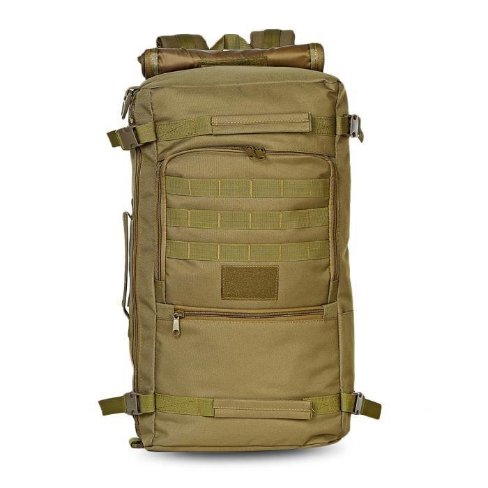 Outdoor CH Armée de stocks de l/'armée Pour Camping u Eau 20 ltr